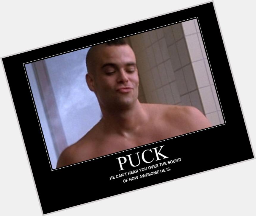 noah puckerman season 1 2.jpg