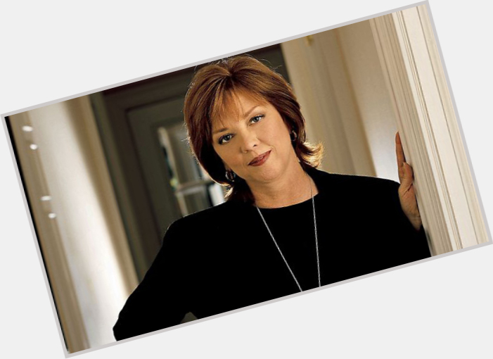 nora roberts book covers 1