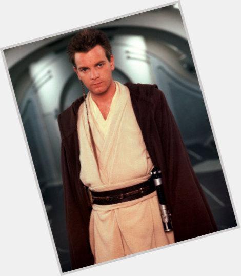 Obi Wan Kenobi dating 10.jpg