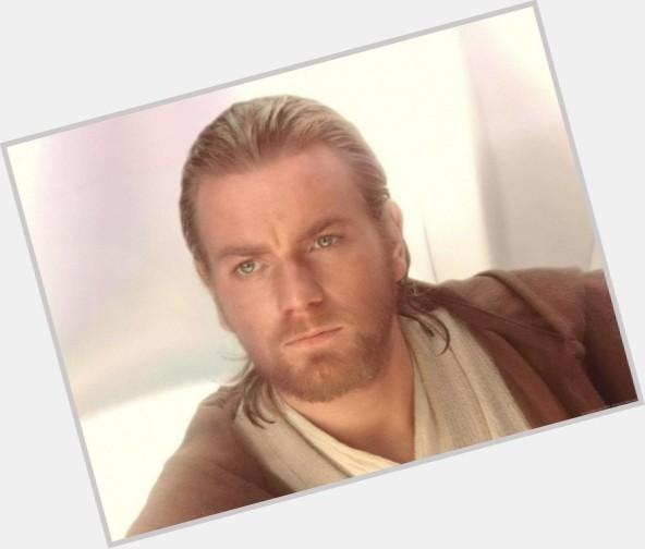 Obi Wan Kenobi full body 11.jpg