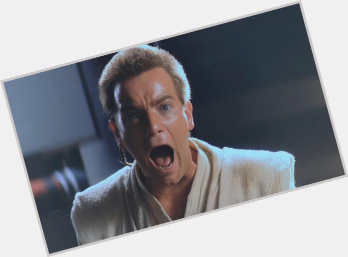 Obi Wan Kenobi full body 6.jpg