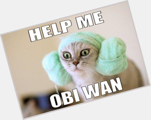 Obi Wan Kenobi sexy 8.jpg