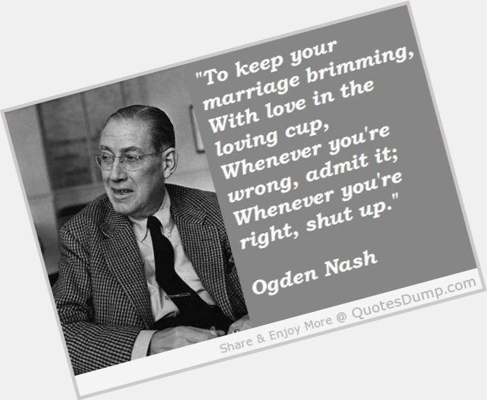 """<a href=""""/hot-men/ogden-nash/where-dating-news-photos"""">Ogden Nash</a> Average body,"""