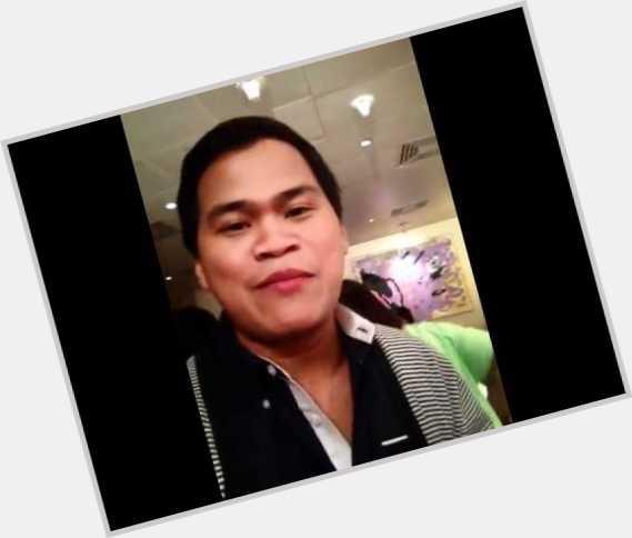 Ogie Diaz new pic 5.jpg