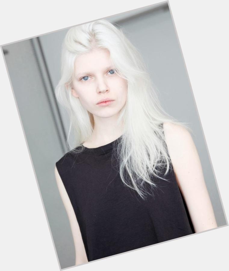 "<a href=""/hot-women/ola-rudnicka/where-dating-news-photos"">Ola Rudnicka</a> Slim body,  blonde hair & hairstyles"