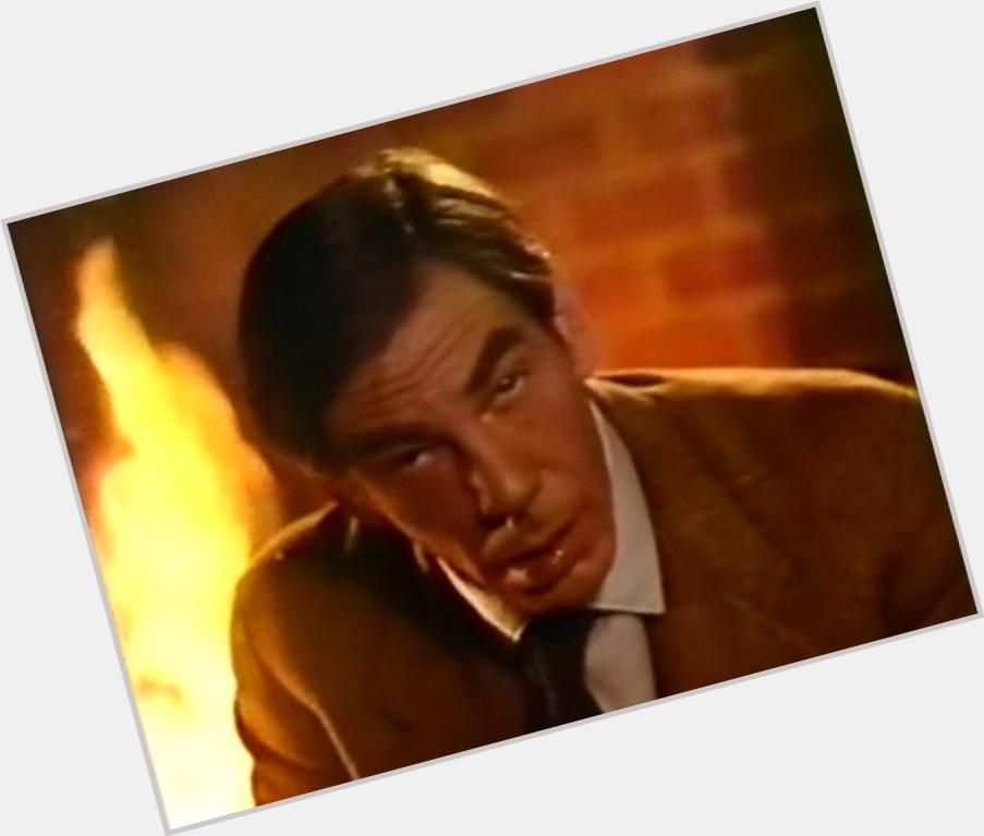 "<a href=""/hot-men/olaf-pooley/where-dating-news-photos"">Olaf Pooley</a>"