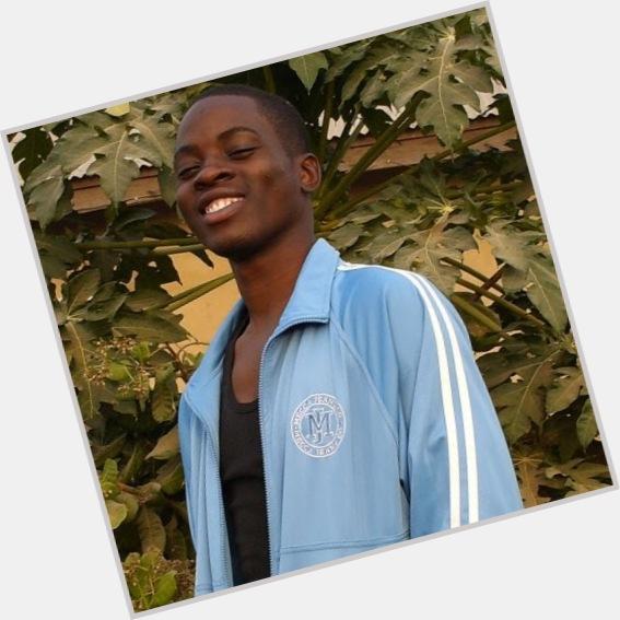 Olajide Olatunji's Birthday Celebration