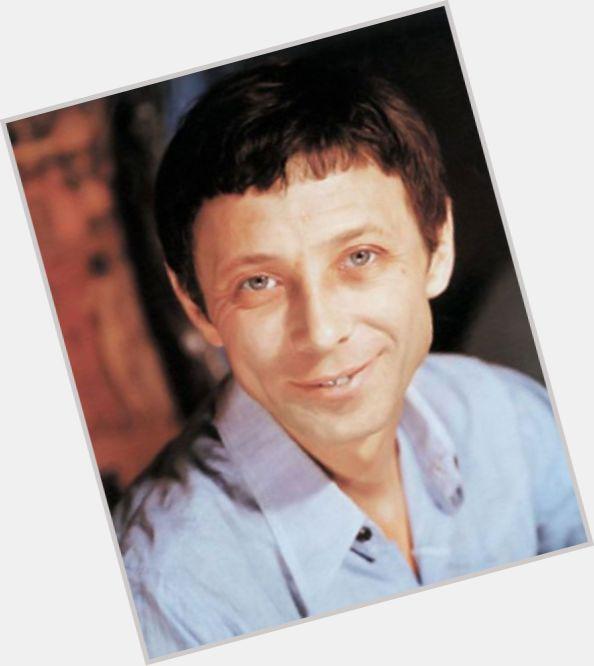 Oleg Dal new pic 6.jpg