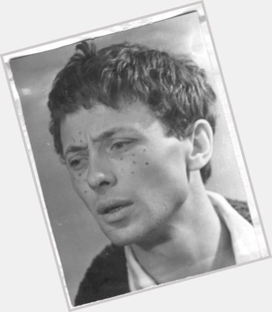 Oleg Dal young 9.jpg