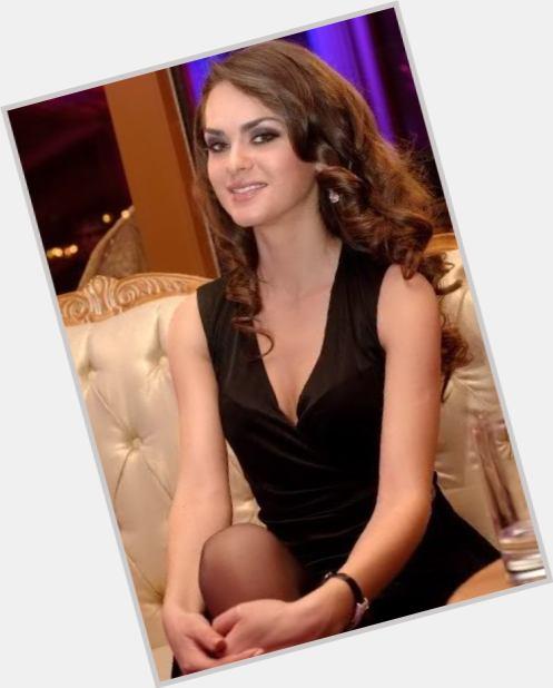 Olesya Stefanko sexy 5.jpg