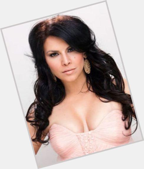 Olga Tanon new pic 10.jpg