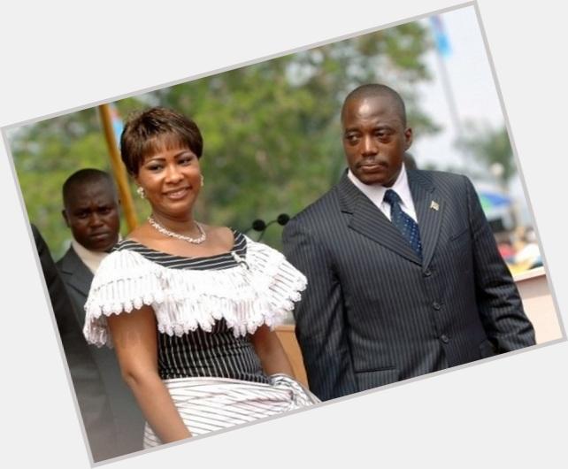 Olive Lembe di Sita Kabila Archives - Madailygist