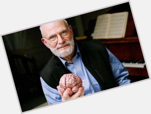 """<a href=""""/hot-men/oliver-sacks/is-he-alive-still"""">Oliver Sacks</a>"""