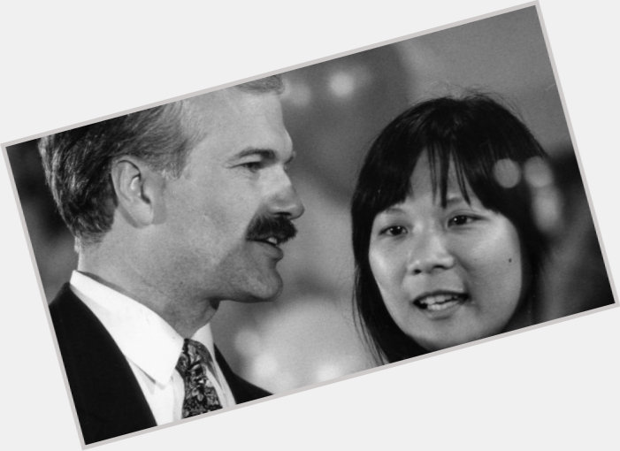 Olivia Chow exclusive hot pic 6