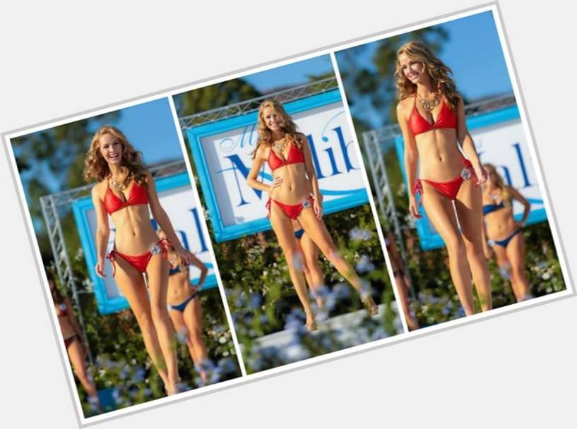 Olivia Jordan exclusive hot pic 4.jpg