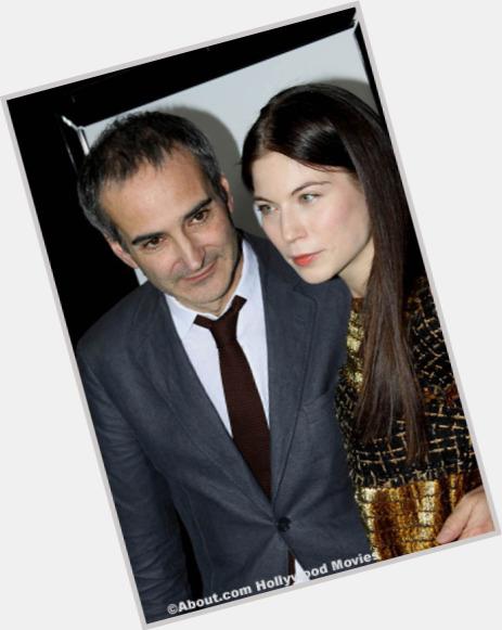 Olivier Assayas dating 11.jpg