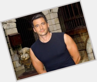 """<a href=""""/hot-men/olivier-minne/where-dating-news-photos"""">Olivier Minne</a>"""