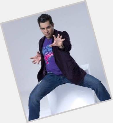"<a href=""/hot-men/omar-chaparro/where-dating-news-photos"">Omar Chaparro</a>"