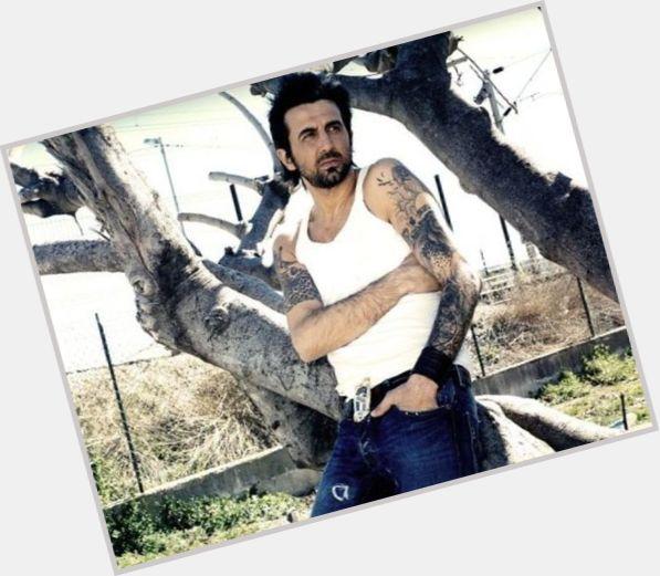 "<a href=""/hot-men/omar-pedrini/where-dating-news-photos"">Omar Pedrini</a>"