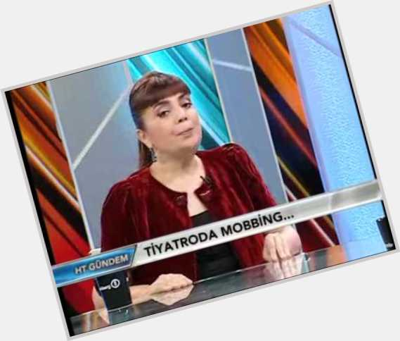 "<a href=""/hot-men/orhan-alkaya/where-dating-news-photos"">Orhan Alkaya</a>"