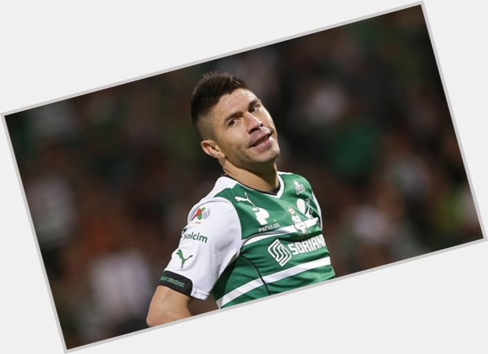 Oribe Peralta birthday 2015