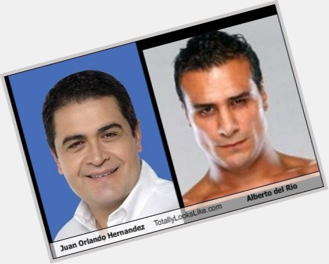 "<a href=""/hot-men/orlando-hernandez/where-dating-news-photos"">Orlando Hernandez</a>"