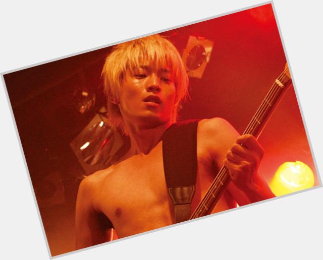 Osamu Mukai full body 6.jpg