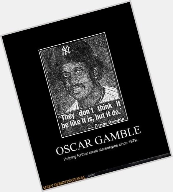 """<a href=""""/hot-men/oscar-gamble/where-dating-news-photos"""">Oscar Gamble</a>"""