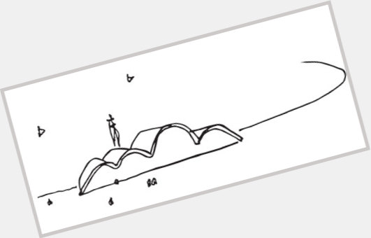 Oscar Niemeyer new hairstyles 11.jpg