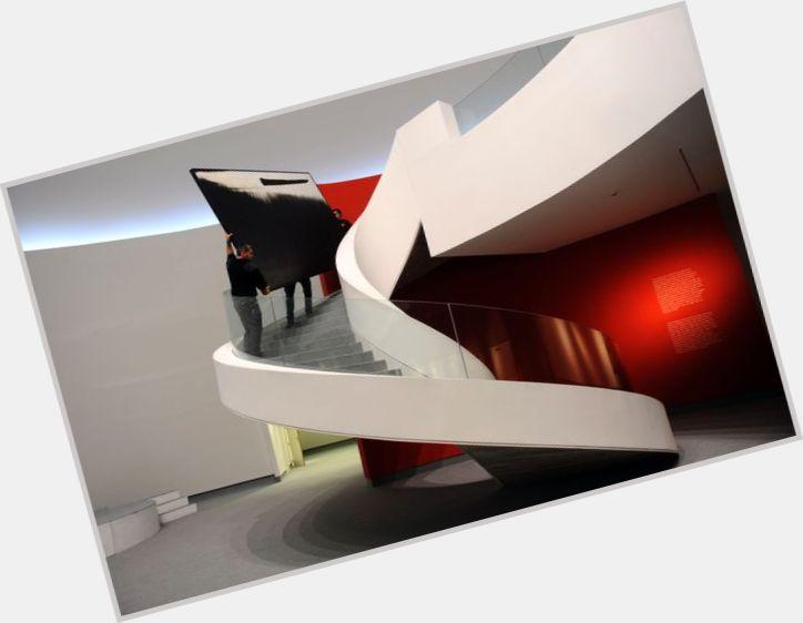 Oscar Niemeyer man crush 6.jpg