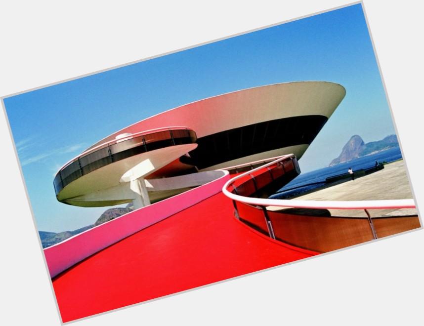 Oscar Niemeyer new pic 1.jpg