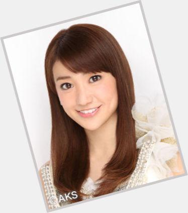 Oshima Yuko new pic 1
