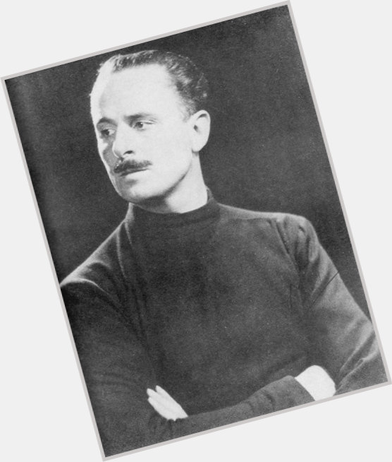 """<a href=""""/hot-men/oswald-mosley/where-dating-news-photos"""">Oswald Mosley</a>"""