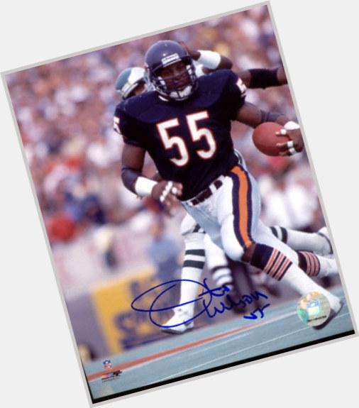 Otis Wilson new pic 1.jpg
