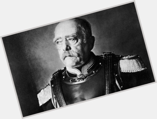"<a href=""/hot-men/otto-von-bismarck/where-dating-news-photos"">Otto Von Bismarck</a> Large body,"