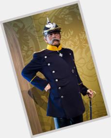 Otto Von Bismarck dating 4.jpg