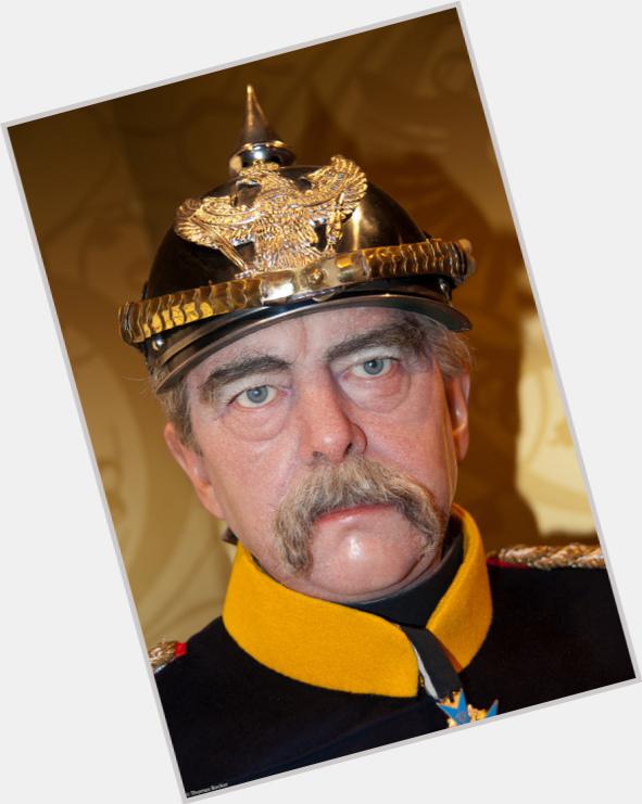 Otto Von Bismarck marriage 5.jpg