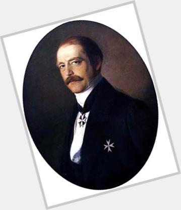 Otto Von Bismarck new pic 1.jpg
