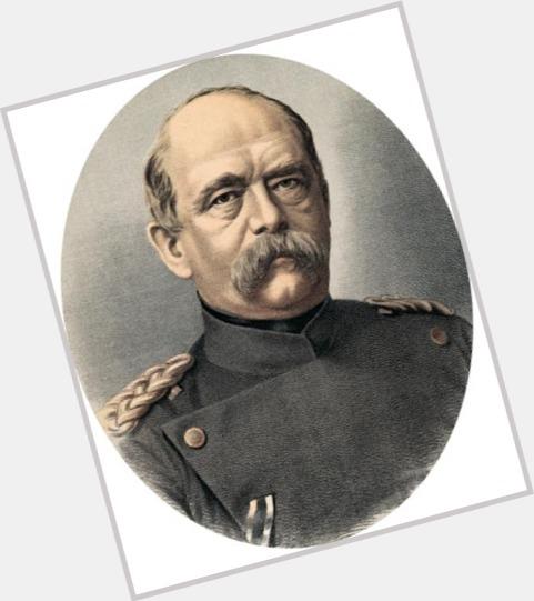 Otto Von Bismarck sexy 0.jpg