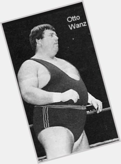 Otto Wanz new pic 1