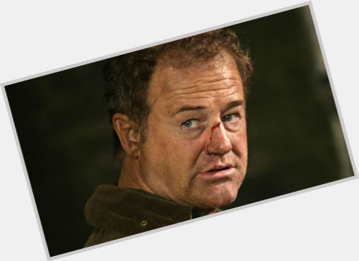 Owen Teale birthday 2015