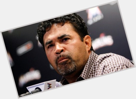 Ozzie Guillen birthday 2015