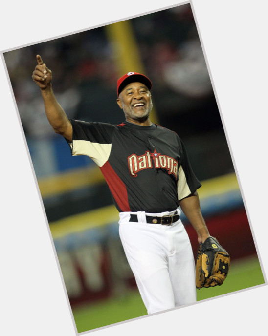Ozzie Smith Official Site For Man Crush Monday Mcm
