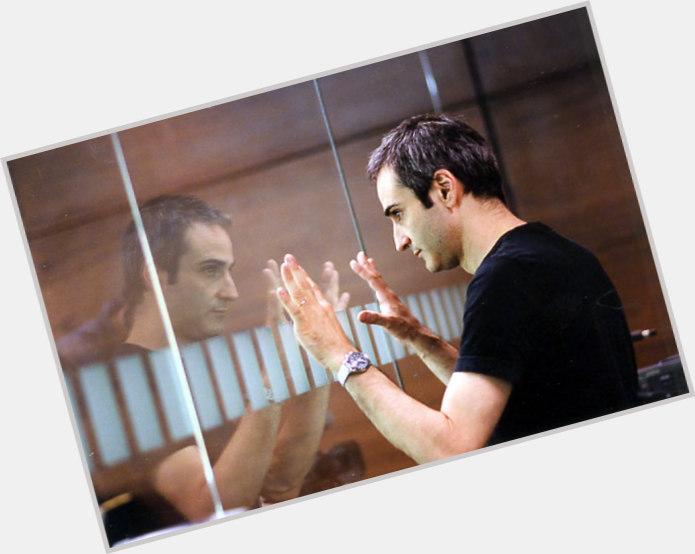 """<a href=""""/hot-men/olivier-assayas/is-he-bi-2014"""">Olivier Assayas</a>"""
