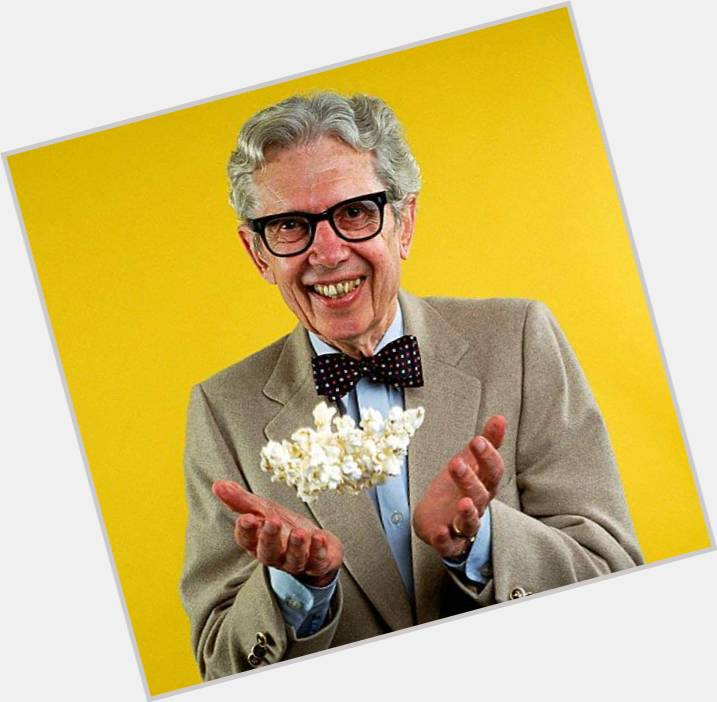 Orville Redenbacher Official Site For Man Crush Monday Mcm Woman Crush Wednesday Wcw