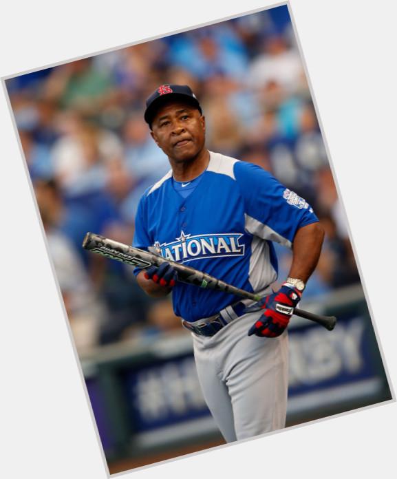 "<a href=""/hot-men/ozzie-smith/is-he-married-broke-still-alive-baseball-hall"">Ozzie Smith</a>"