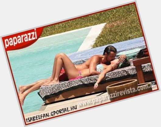 """<a href=""""/hot-men/pablo-giancaterino/is-he-bi-2014"""">Pablo Giancaterino</a>"""
