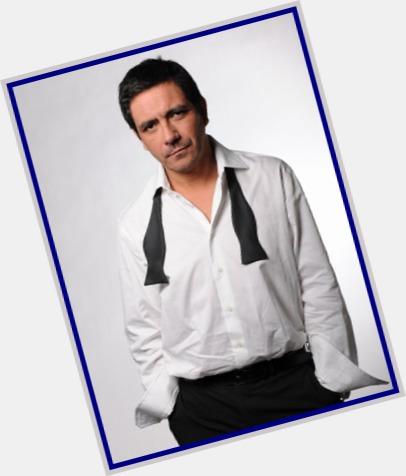 "<a href=""/hot-men/pablo-macaya/is-he-bi-2014"">Pablo Macaya</a>  black hair & hairstyles"