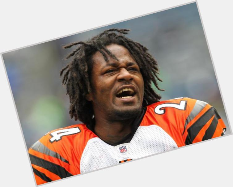 Pacman Jones birthday 2015