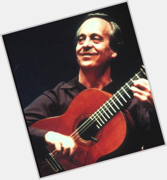Paco Pena birthday 2015